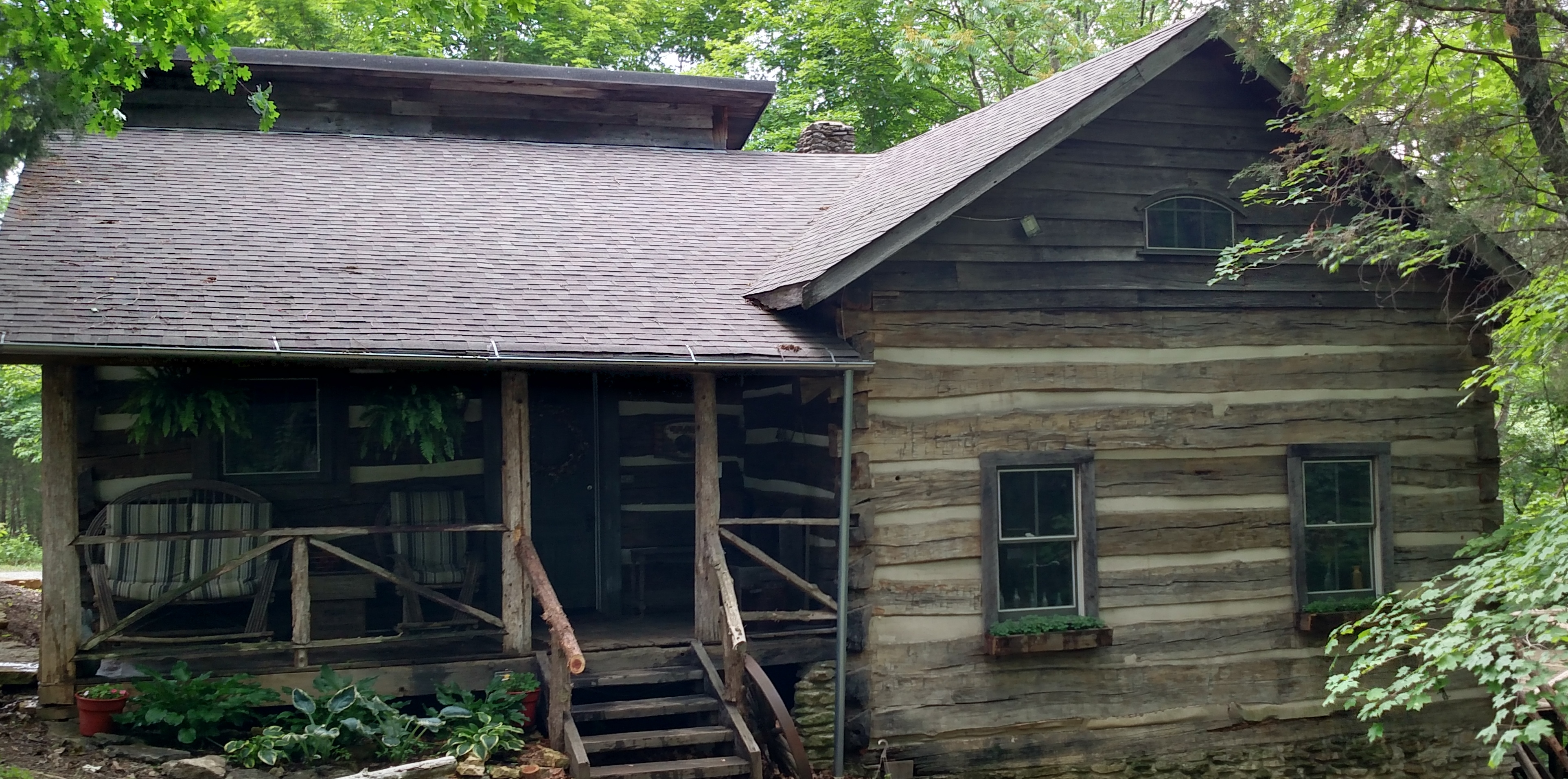 rent kits prices in cheap interior tn log for ohio cabins cabin
